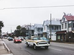Downtown Charleston-111 (King_of_Games) Tags: sc downtown southcarolina charleston chs highway17 crosstown us17