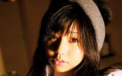 小泉麻耶 画像89