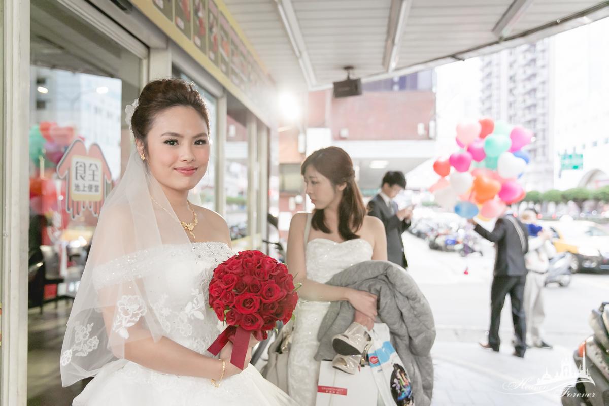 婚禮記錄@京樺婚宴會館_0109.jpg