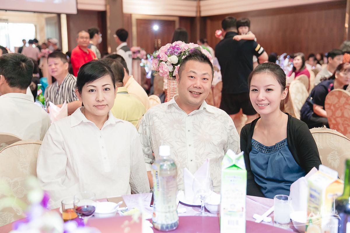 婚禮記錄@住都飯店_032.jpg