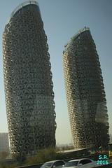 Abu Dhabi Februar 2016  72 (Fruehlingsstern) Tags: abudhabi marinamall ferrariworld canoneos750 scheichzayidmoschee