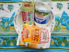 keks-apelsinovyi-ingredienty (Horosho.Gromko.) Tags: food cooking cake baking keks desert   ibake