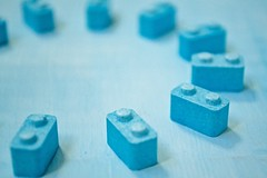 Lego candies, eating them is comparable to stepping on actually Legos with bare feet- but I do like taking pictures of candy! Pale Blue The Blues Candy Light Blue Candy Lego Candy Pastel Blue Baby Blue Confectionery Arrangements Closeup Pastel Goth Pastel (Shannon F Gorman) Tags: closeup candy paleblue confectionery arrangements babyblue theblues pastelpower pastelblue legocandy pastelgoth lightbluecandy