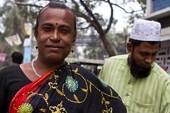 60DBD8_2684 (bandashing) Tags: street england woman man beard manchester 21 crossdressing transgender dhaka feb crossdresser sari sylhet bangladesh mullah socialdocumentary hijra aoa internationalmothertongueday bandashing shabag ekushi mullishab akhtarowaisahmed