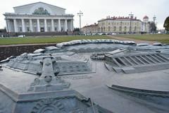 StPeters15_0867 (cuturrufo_cl) Tags: russia petersburgo rusia санктпетербург leningrado saintpetersburgsanpetersburgo