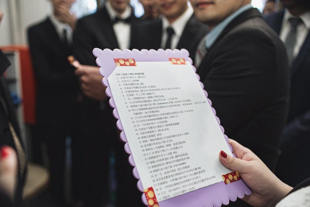 Wedding (67)