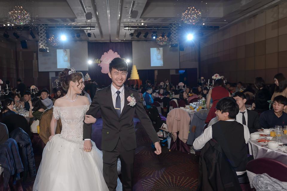 25250146805 ccf8807ecf o [高雄婚攝]J&Y/漢來巨蛋會館
