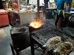 I0000222 (tatsuya.fukata) Tags: food thailand samutprakan