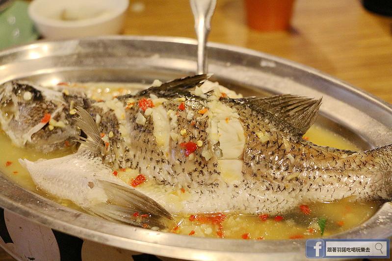 泰味館泰式料理086