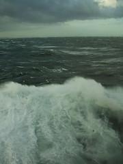 Great Brittain  2003 (Steenvoorde Leen - 16.4 ml views) Tags: 2003 storm weather ferry newcastle doorn stormy weihnachtszeit gb dfds utrechtseheuvelrug greatbrittain kersttijd windkracht10 newcastle2003 3dagennewcastle