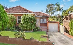 6 Mayor Street, Kogarah Bay NSW