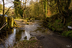 2016 - 03 - 25 - EOS 600D - Nant Mill - Coed Poeth - 003 (s wainwright) Tags: wales wrexham northwales coedpoeth nantmill canon600d newales eos600d