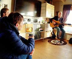 (Jan Egil Kristiansen) Tags: concert faroeislands heima nlsoy img2134 steintrrasmussen heimanlsoy2016 heimafestival evyanfinn