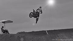 Beertimemate (Damien Frigo) Tags: motocross