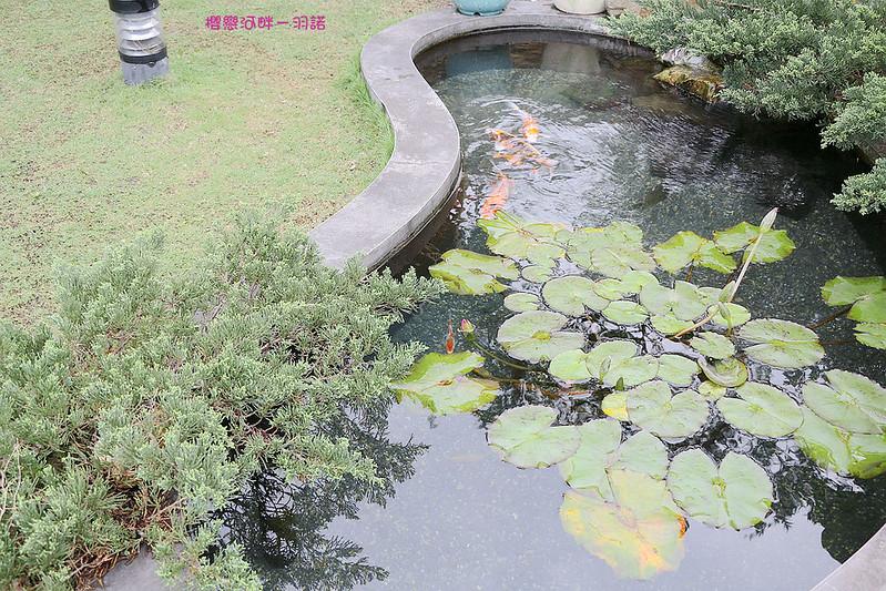 櫻戀河畔229