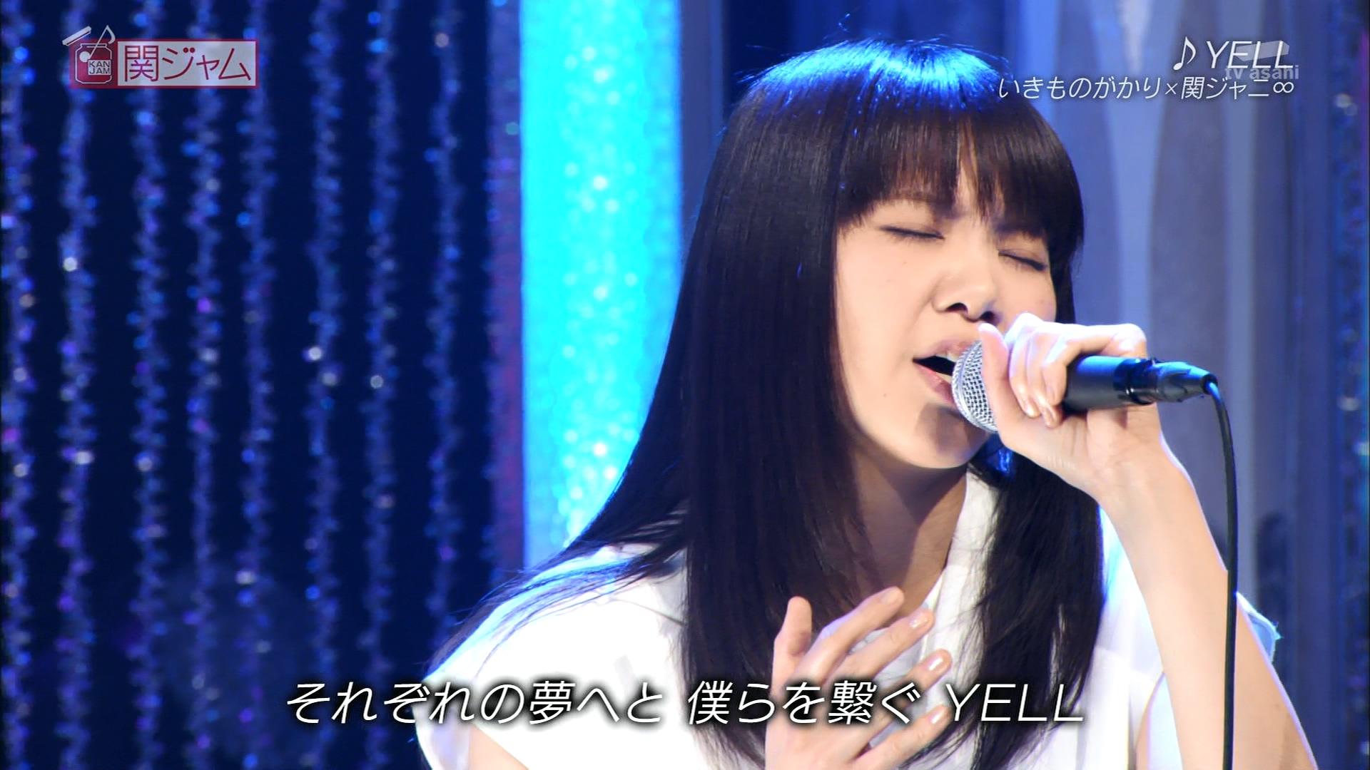 2016.03.13 全場(関ジャム 完全燃SHOW).ts_20160314_030458.576