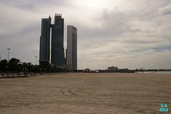 Abu Dhabi Februar 2016  153 (Fruehlingsstern) Tags: abudhabi marinamall ferrariworld canoneos750 scheichzayidmoschee