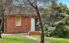 3 Croxon Crescent, Lalor Park NSW