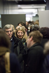 """Le public des Assises • <a style=""""font-size:0.8em;"""" href=""""http://www.flickr.com/photos/139959907@N02/25672236455/"""" target=""""_blank"""">View on Flickr</a>"""