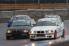 Scottish BMW Compact Cup (<p&p>photo) Tags: auto car race scotland championship track competition racing april motor circuit motorsports motorracing motorsport knockhill 2016 carracing smrc worldcars knockhillracingcircuit tracksport knockhillcircuit april2016