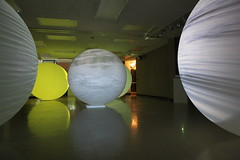 intraplanetary (andy behrle) Tags: water university pacific planets lightart waterart andybehrle intraplanetary