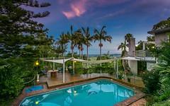 14 Monet Drive, Montecollum NSW