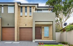 3a Bass Street, Ermington NSW
