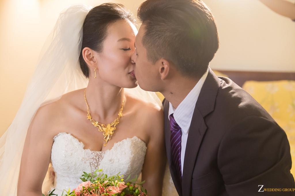 關山稻田婚禮紀錄::秉宏&芃雅 婚攝小左/婚攝小強