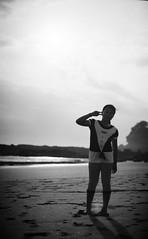 26520017 -  () Tags: bw bali film minolta     indonisia  banyuwangi  minoltaxe rokkor50mmf14