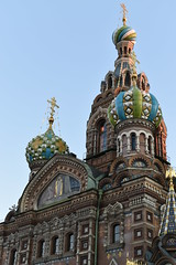 StPeters15_0597 (cuturrufo_cl) Tags: stpetersburg russianchurch sanpetersburgo iglesiasalvador iglesiarusia sagrederramada