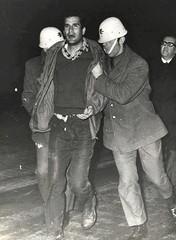 Turkey's Che Guevara, Deniz Gezmis being dragged towards his execution 1972 (478  652) #HistoryPorn #history #retro http://ift.tt/23AWbET (Histolines) Tags: history being retro his timeline turkeys che 1972 deniz towards guevara 478 execution dragged  652 vinatage gezmis historyporn histolines httpifttt23awbet