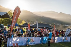 start scene from side.jpg (Wakatipu Event) Tags: de tour wakatipu merrell 2016