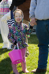 Easter2016-Set1 (109 of 264)