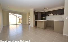 33/146 Plunkett Street, Nowra NSW
