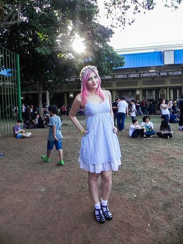 11-campinas-anime-fest-especial-cosplay-61.jpg