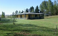 2039 Peak View Road, Peak View NSW
