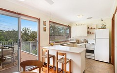 105 Willoughby Road, Terrigal NSW