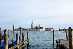 Venise - San Giorgio Maggiore (http://visiteursdumonde.com) Tags: venice venise venezia grandcanal sangiorgiomaggiore giudecca sestieresanmarco saintgeorgesmajeur sestieresaintmarc