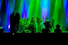 Qui a peur de Mme Moranovitch (saigneurdeguerre) Tags: brussels 3 canon europa europe belgium belgique mark iii belgi bruxelles ponte 5d joelle brssel brussel belgica bruxelas belgien musicale 2016 aponte comedie morane antonioponte ponteantonio moranovitch quiapeurdemmemoranovitch