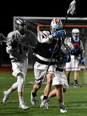 Game 1 - DSC_0121a - SI Varsity Lacrosse (tsoi_ken) Tags: lacrosse interlake sammamish