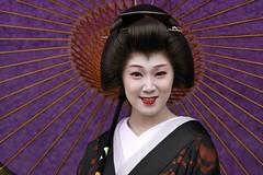 (nobuflickr) Tags: japan kyoto maiko geiko       gionhigashi  20160401p1040394