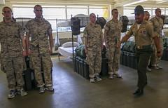 160325-M-WQ808-016 (U.S. Department of Defense Current Photos) Tags: california usmc us unitedstates sandiego marines recruits mcrdsandiego semperfidelis mcrd mcrdsd marinecorpsrecruitdepotsandiego wemakemarines marinecorpsrecruitdepotsand