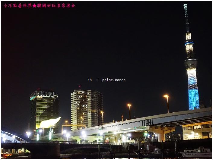 隅田川遊船 (115).JPG