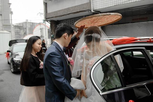台中婚攝,台中梧棲海港城,台中梧棲海港城婚攝,台中梧棲海港城婚宴,婚禮攝影,婚攝,婚攝推薦,婚攝紅帽子,紅帽子,紅帽子工作室,Redcap-Studio--74