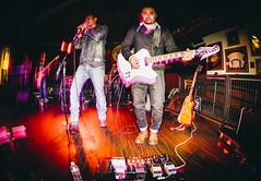 Yantra 20 (jarunsky) Tags: nepal rock boston performance band yantra nepali