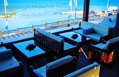 Granada's 2nd floor where the roof party is held  #granadaroofparty #roof #rooftop #panoramic #overview #seaview #weather #sunshine #best #party #deephouse #music #bar #pub #club #nightlife #events #moon #sun #hurghada #redsea #egypt (granada.resturant) Tags: roof party music sun moon rooftop sunshine weather bar club pub events redsea egypt panoramic best nightlife hurghada seaview overview deephouse granadaroofparty