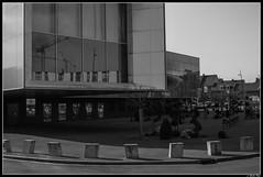musee_dentelle_calais02 (Les photos de Laurent) Tags: street france building museum architecture calle arquitectura nikon lace walk edificio north muse promenade caminar museo 1855mm rue dentelle calais laurent nord norte batiment pasdecalais encaje d3200 gaudinfazio