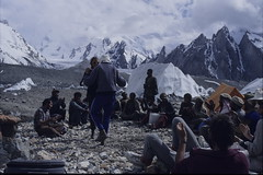 K2_0628443DEE20 (ianfromreading) Tags: pakistan concordia k2 karakoram