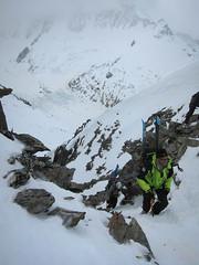 NEnos_Haute_Route_2016-21 (nickspresso) Tags: zermatt chamonix hauteroute