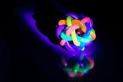 Atomo (giodivi) Tags: light black color colors colore shadows ombre colori atom atomo ombrashadow darklightpainting